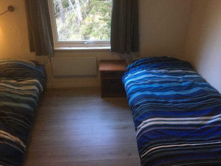 bed zweden 2